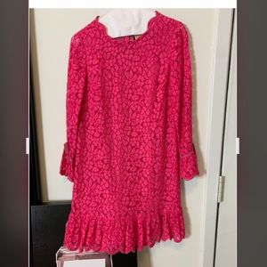 Juicy Couture Dress Size 0